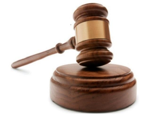 LESS DRAMA: THE CASE FOR A CONSTITUTIONAL COURT ANDREVIEW