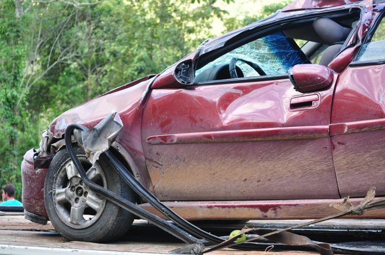 Verkeersveiligheid verleent voorrang aanpolitiek