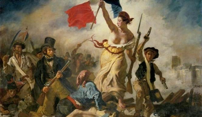 Reinventing Western Democracy